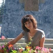 Елена 37 лет (Водолей) Салават