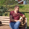 Николай, 35, г.Некрасовка