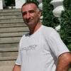Georgiy, 41, Yessentuki