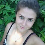 Анастасия, 24, г.Алтайский