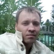 роман 33 Южно-Сахалинск