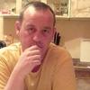 Александр, 41, г.Иркутск