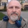 Ден, 49, г.Псков