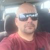 Janos, 33, г.Apáti