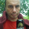 Марчел, 47, г.Тирасполь