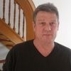 Waldemar, 53, г.Эссен