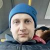 виталя, 34, г.Караганда