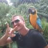 Dima, 35, Krasnyy Sulin