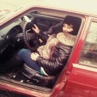 Светлана, 85 лет, Лев, Днепр