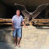 Виталий, 43 года, Рыбы, Мариуполь