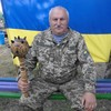 Иван, 59, г.Рени