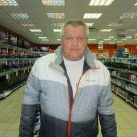 ODISSEI, 67 лет, Лев, Екатеринбург