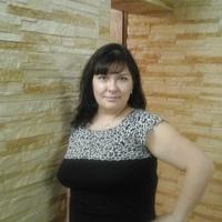 Оксана, 35 лет, Телец, Зареченск