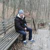 Юрий, 30, г.Кропивницкий