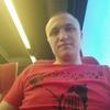 Василий, 27, г.Киев
