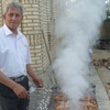 Исмаил, 56, г.Жетысай