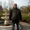 Виталий Белый, 40, Павлоград