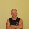 Valentin, 51, г.Таллин
