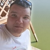 Едуард, 25, г.Полтава