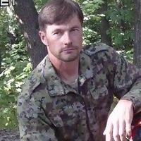 Дмитрий, 45 лет, Телец, Самара