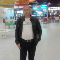 евгений, 38 лет, Лев, Иркутск