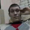 Денис, 30, г.Красноярск