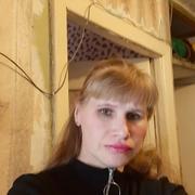 настя 42 Рыбинск