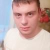 Дмитрий, 27, г.Ставрополь