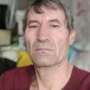 АЛИК, 50, г.Владивосток