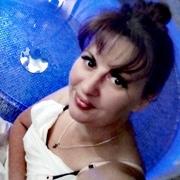 Евгения, 30, г.Воронеж
