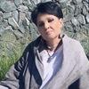 IRINA, 55, г.Новосибирск