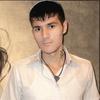 Ilyos, 29, г.Андижан