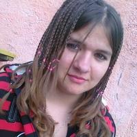 Диан4ик, 28 лет, Скорпион, Кропивницкий
