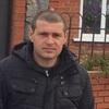 Алексей, 37, г.Новая Водолага