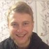 Иван, 31, г.Анапа