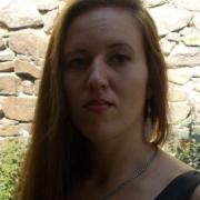 Татьяна 37 лет (Козерог) Первомайск