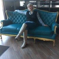 Инночка, 51 год, Стрелец, Тирасполь