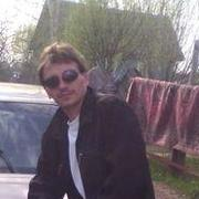 Начать знакомство с пользователем Павел 36 лет (Дева) в Удомле