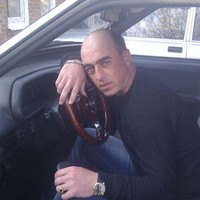 GRACHIK AVAGYAN, 41 год, Овен, Краснодар