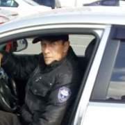 Сергей 56 лет (Дева) хочет познакомиться в Гавриловом Посаде