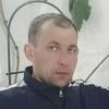 Дима, 37, г.Полоцк