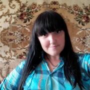 Оксана 26 Бешенковичи