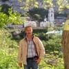 Влад, 50, г.Темрюк
