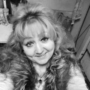 Татьяна, 51, г.Кострома