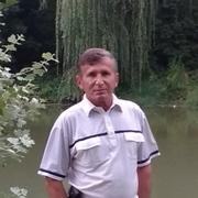 Сергей 60 лет (Близнецы) Невинномысск
