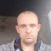 Сергей Гнедой, 36, г.Херсон