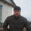 Amanbek, 27, г.Аральск