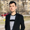 Farid, 20, г.Бишкек