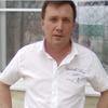 Степан, 46, г.Ставрополь