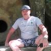 Сергей, 55, г.Тольятти